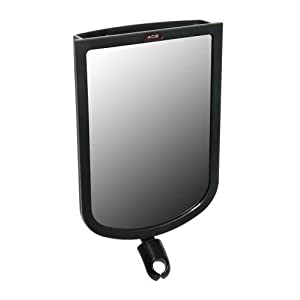 Ace Fogless Shower Mirror 1 ea