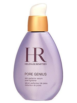 Buy Helena Rubinstein Pore Genius Skin Perfector Serum Pore Tightener 50ml/1.69fl.oz.
