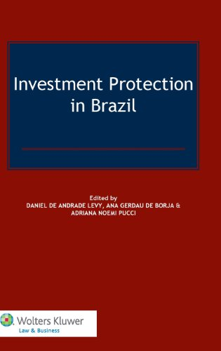 investment-protection-in-brazil
