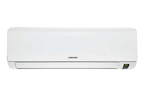 Samsung Boracay AR12JC3HBWK 1 Ton 3 Star Split Air Conditioner