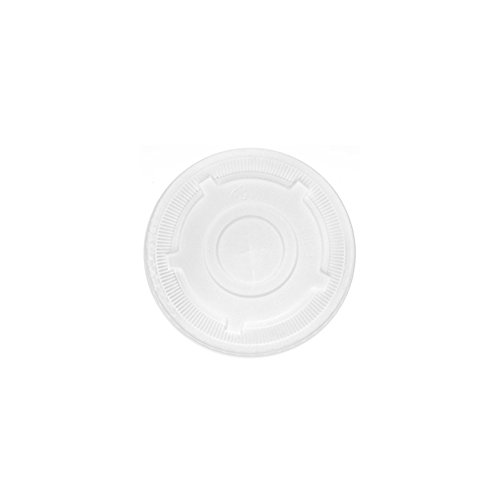 Eco-Products-GreenStripe-Renewable-Compostable-Cold-Cup-Flat-Lids-Fits-32oz-Cold-Cups-EP-FLCC-32-12-Packs-of-50