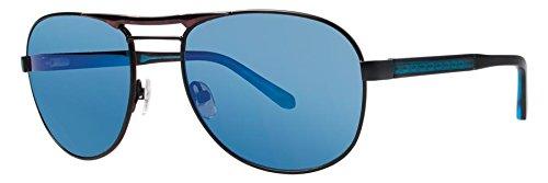 original-penguin-eye-la-kent-negro-gafas-de-sol-size55