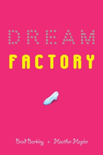 Dream Factory PDF