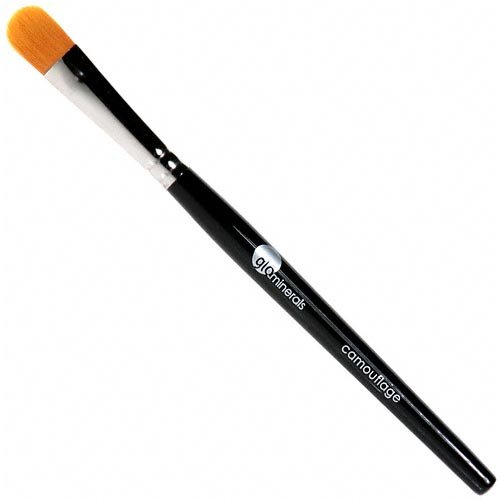 gloMinerals gloTools - Camouflage Brush 1 piece - Buy gloMinerals gloTools - Camouflage Brush 1 piece - Purchase gloMinerals gloTools - Camouflage Brush 1 piece (Tools & Accessories, Makeup Brushes & Tools, Brushes & Applicators)