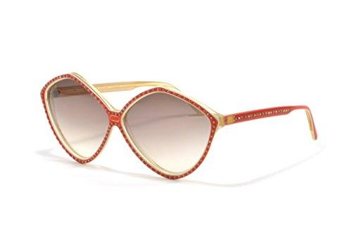 occhiali-da-sole-vintage-balenciaga-2419-rbl