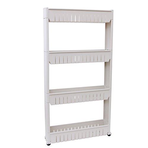 songmics-1025cm-4-etages-etagere-de-rangement-armoires-de-cuisine-chariot-de-stockage-meuble-de-rang