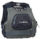 Gul Pro 50N Buoyancy Aid Jacket L/XL