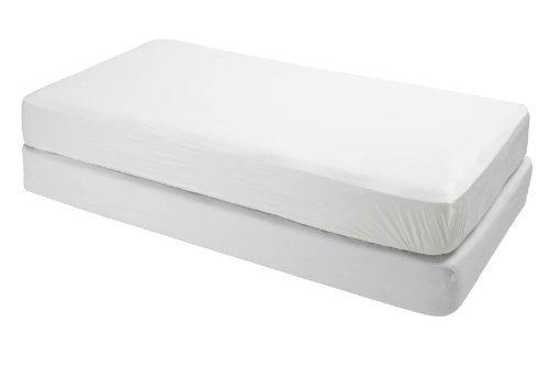 frostlite-mattress-covers-cover-mattress-froslite-zip-36x80x9-12-each-dozen-by-med-industries