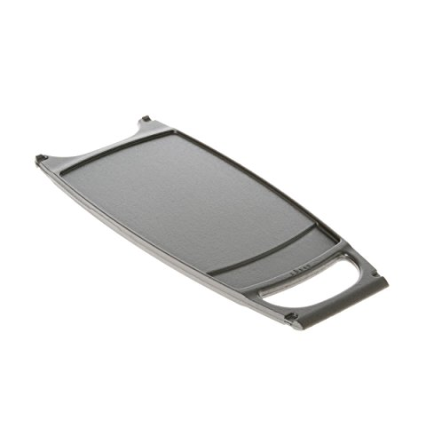 General Electric WB31X23201 Reversible Range Griddle (Little Electric Stove compare prices)
