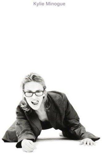 Kylie Minogue - Kylie Minogue: Collectors Re-Issue - Zortam Music