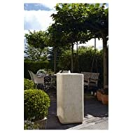 Set Creative Lunaled Oase-Fontaine de jardin