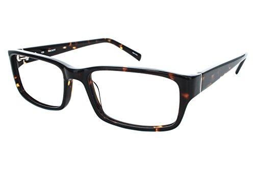 hackett-london-large-fit-hek1103-mens-eyeglass-frames-tortoise