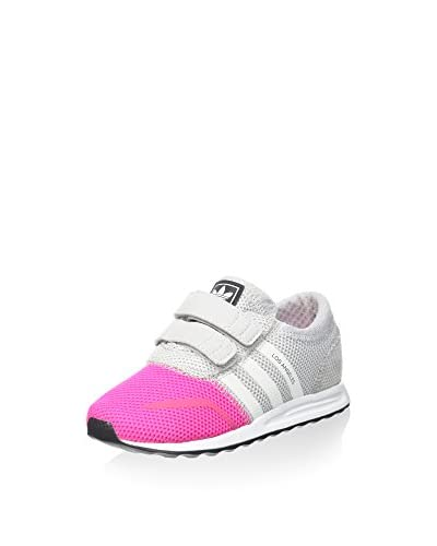 adidas Sneaker Los Angeles CF