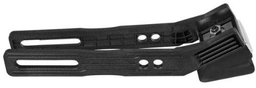 powerslide-900531-ubs-frenos-para-patines-universales-color-negro