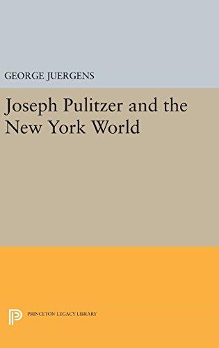 joseph-pulitzer-and-the-new-york-world