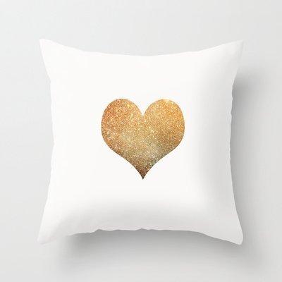 hlppc-decorative-arts-gold-heart-pillowcase-new-design-pillow-cover-for-sofa-octopus