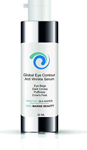 fluide-contour-des-yeux-eclat-correcteur-anti-rides-airless-30-ml