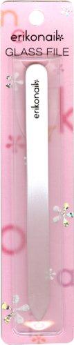 ムラキ MURAKI エリコネイル グラスファイル 縦188×横幅40×奥行5 EGFー1