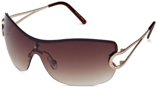 Eyelevel Summer 2 Shield Women's Sunglasses