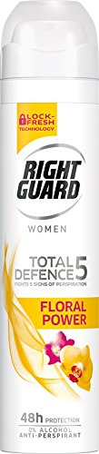 right-guard-mujeres-total-defensa-5-flower-power-antitranspirante-250ml-paquete-de-6