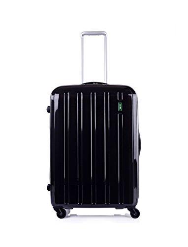 lojel-6-23831-maleta-adultos-unisex-gris-gris-4900