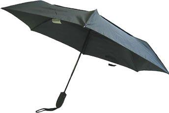 sr-ventile-autoopen-cl-umbrella