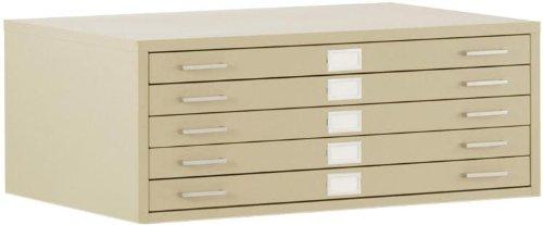 41-wide-5-drawer-flat-file