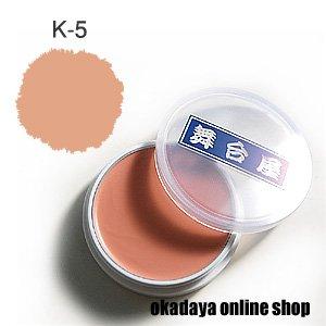 舞台屋 FSファンデーション Kー5