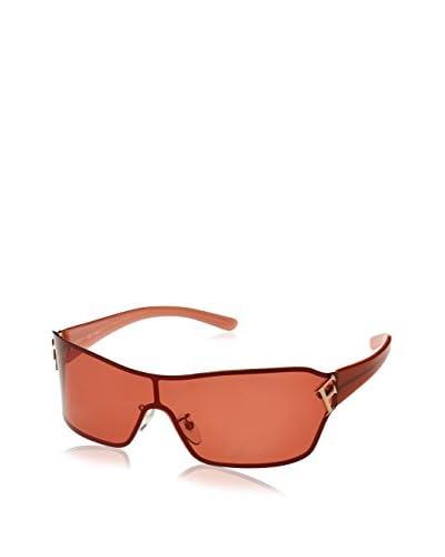 Furla Gafas de Sol SU4074_0300 Rojo