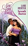 img - for Seventh Heaven (Now and Forever) book / textbook / text book