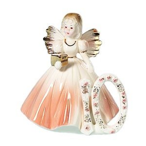 Josef Ten Year Doll - Buy Josef Ten Year Doll - Purchase Josef Ten Year Doll (John N. Hansen, Toys & Games,Categories,Dolls,Porcelain Dolls)