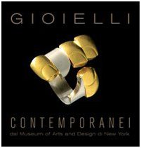gioielli-contemporanei-dal-museum-of-arts-and-design-di-new-york