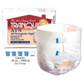 tranquility-atn-all-through-the-night-disposable-briefs-case-96-large-45-58
