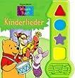 Winnie Puuh Kinderlieder