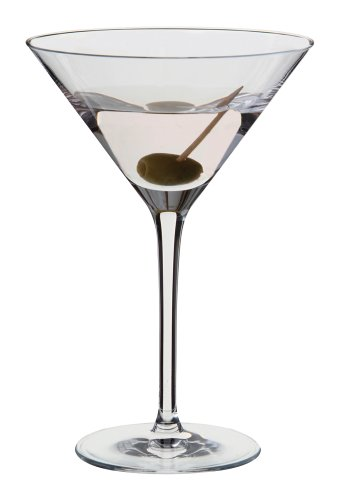 dartington-crystal-essentials-martini-glasses-set-of-2