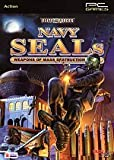 Navy Seals Weapons of Mass Destruction - PC