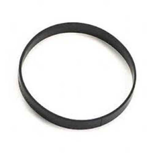 Riccar Upright Belt Bulk 4000 or 8000 Series (Riccar 8900 Belt compare prices)