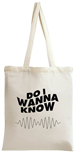 do-i-wanna-know-bolso-de-mano-tote-bag-shoulder-messenger-shopping-gym-leisure-bags-by-genuine-fan-m