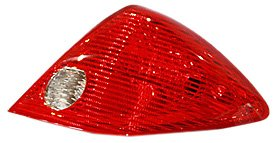 tyc-11-6101-00-pontiac-g6-passenger-side-replacement-tail-light-assembly