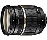 Tamron SP AF 17-50mm F/2.8 XR Di II LD Aspherical [IF] Lens for Canon Picture