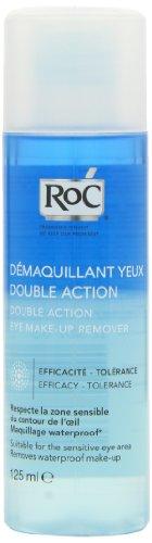 roc-demaquillant-yeux-double-action-125-ml