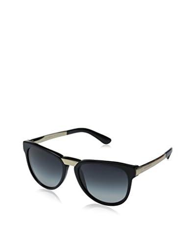 Dolce & Gabbana Gafas de Sol 4257_501/8G (59.8 mm) Negro