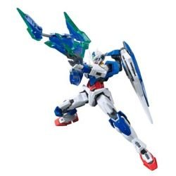 Oo Qant Celestial Being Mobile Suit Gundam Kit (Mobile Suit Gundam Oo compare prices)