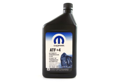 genuine-mopar-fluid-5013457aa-atf-4-automatic-transmission-fluid-1-quart
