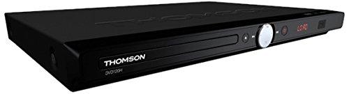 thomson-dvd-120-h-lettore-dvd-importato-dalla-francia