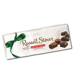 russel-stover-chocolates-6903-825oz-sugar-free-assorted-chocolates