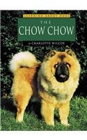 the-chow-chow-learning-about-dogs