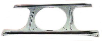 """Universal Bridge Support Mounting Bracket For 8"""" Ceiling Speaker"""