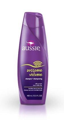 Aussie Aussome Aussie Aussome Volume Shampoo 13.5 oz