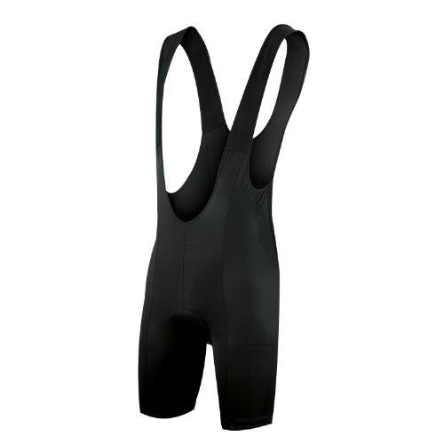 Buy Low Price DNA Volo Bib Shorts (B0080J5XTQ)